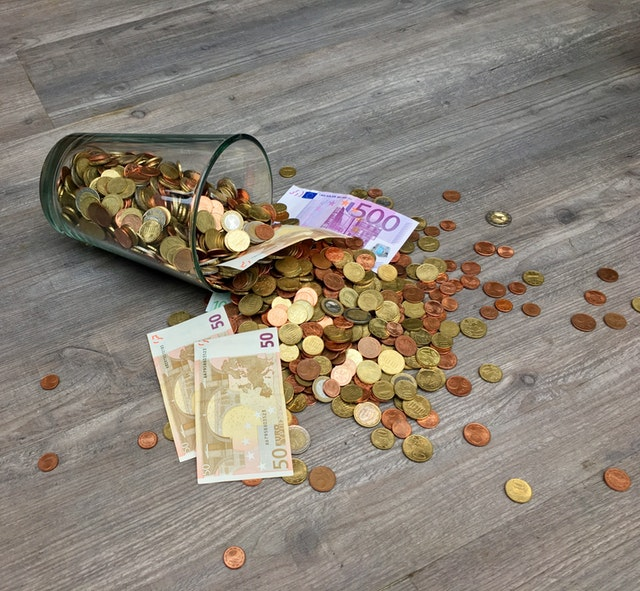 płynność finansowa a faktoring